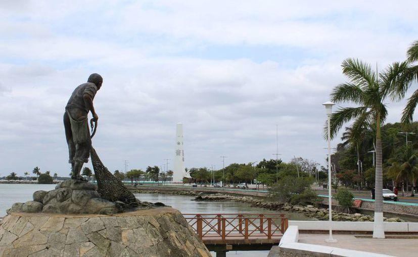 Hay rusos en Cancún y Playa del Carmen. (Paloma Wong/ SIPSE)