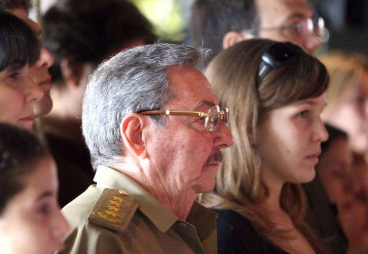 La portavoz del Departamento de Estado negó restricciones a funcionarios cubanos para entrar a territorio americano. (cubaaldescubierto.com)