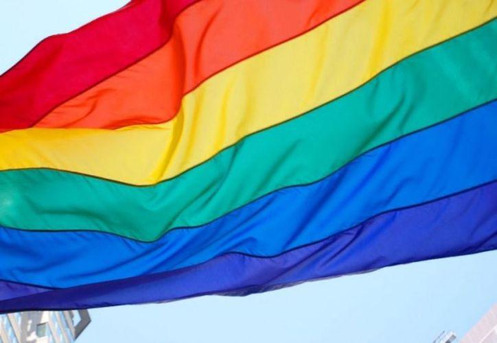 Reconocen como injusta la persecución contra la comunidad LGBTQ. (vanguardia.com)