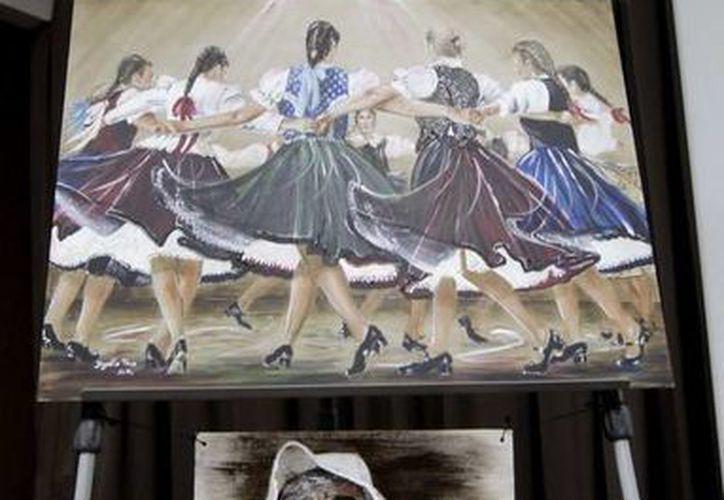 Inicia este jueves el 7º. Festival Cultural de Hungría en Cancún. (Redacción/SIPSE)