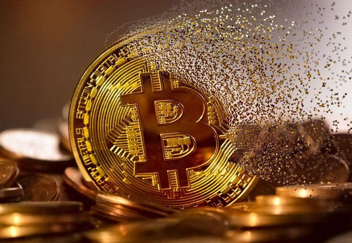 El precio de Bitcoin este jueves 26 noviembre de 2020