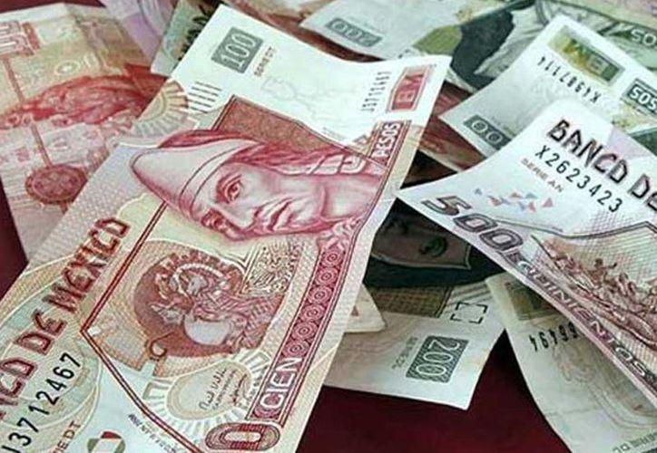Quintana Roo mejoró en cuanto a aplicación del gasto público, de acuerdo con la SHCP. (Periódico Correo)