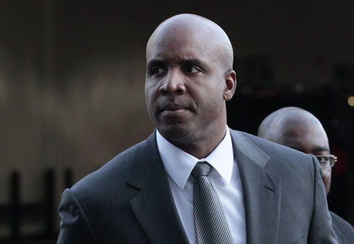 La corte determinó que Bonds fue evasivo en su comparecencia de 2003. (Foto: Agencias)