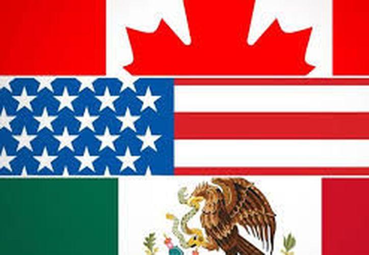 Nuestro país buscará mercados sustitutos ante posible fracaso comercial. Foto: (UniradioInforma.com)