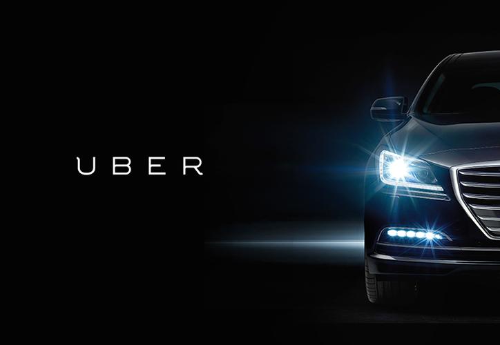 A pesar que esto lo han hecho otras empresas antes, Uber podría ser eliminado de la App Store. (Uber)