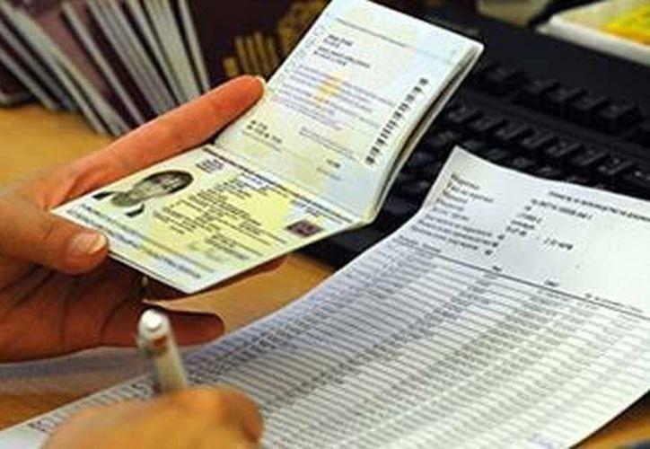 La medida permite la entrada de visitantes sin necesidad de visa cuando la permanencia es por 90 días. (msn.com)