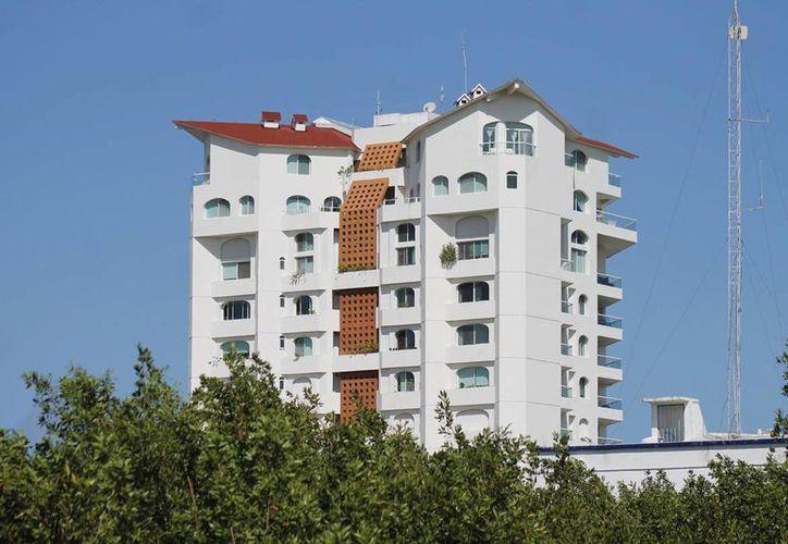 Ley afecta inversión en desarrollos turísticos y residenciales en la entidad. (Jesús Tijerina/SIPSE)