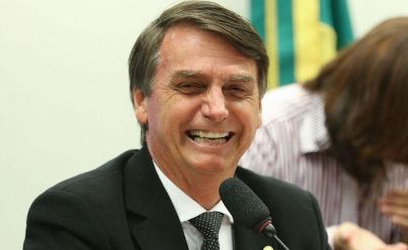 Además, las agencias de publicidad contratadas por el gobierno de Brasil deberán ser sometidas a la supervisión del Gobierno. (Foto: Notimex)