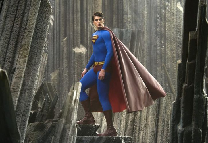 Se prevé que la nueva aventura de Superman generará cientos de millones de dólares en recaudación en las salas de cine. (EFE/Archivo)