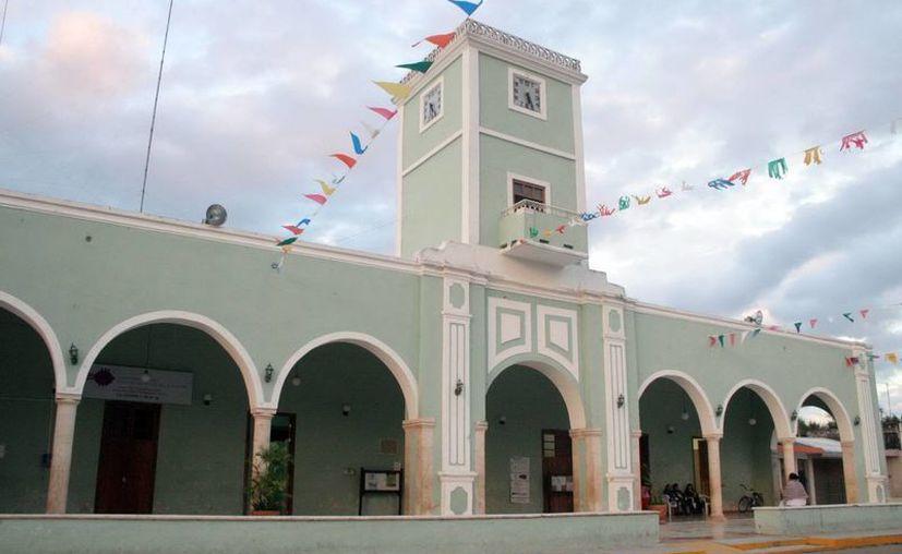 Hasta este mes el Inaip ha visitado 42 oficinas municipales de Acceso a la Información. (SIPSE)