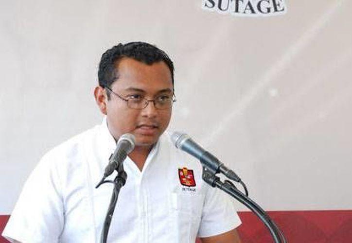 Manifestó que la plantilla laboral continuará ejerciendo sus funciones. (Foto de Contexto/Internet)