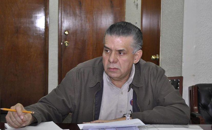 La renuncia de Rullán Silva es de carácter irrevocable. (tabascomitierra.com/)