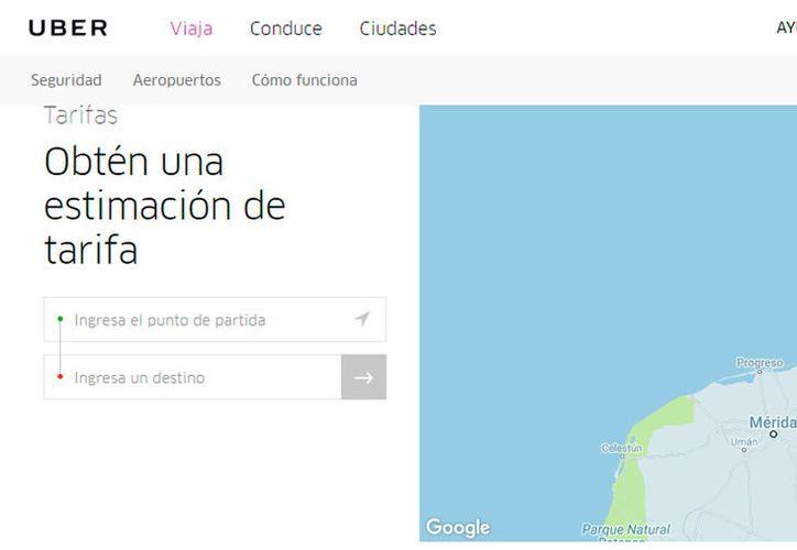 uber-captura-pantalla