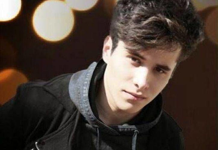 Aprovechará la ocasión para promocionar su próximo concierto en la ciudad de Mérida. (Contexto/Internet)