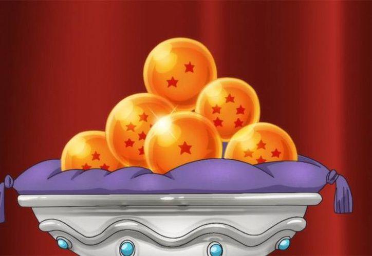 Se sabe que Akira Toriyama se encuentra preparando una nueva aventura de Gokú. (dragonballz.com)