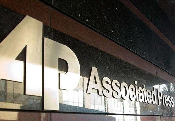 Las líneas telefónicas de tres sedes de AP fueron intervenidas. (abcnews.go.com)