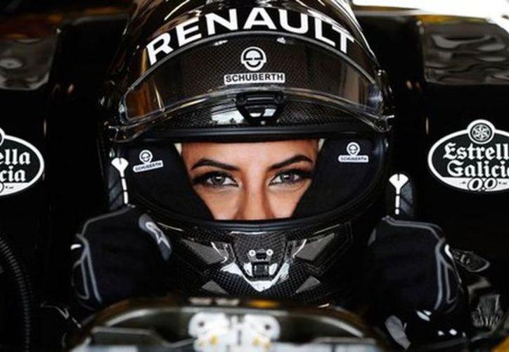 El nuevo campeonato femenil, comenzará en mayo del año de 2019 e incluirá seis carreras en circuitos de toda Europa. (Vanguardia MX)