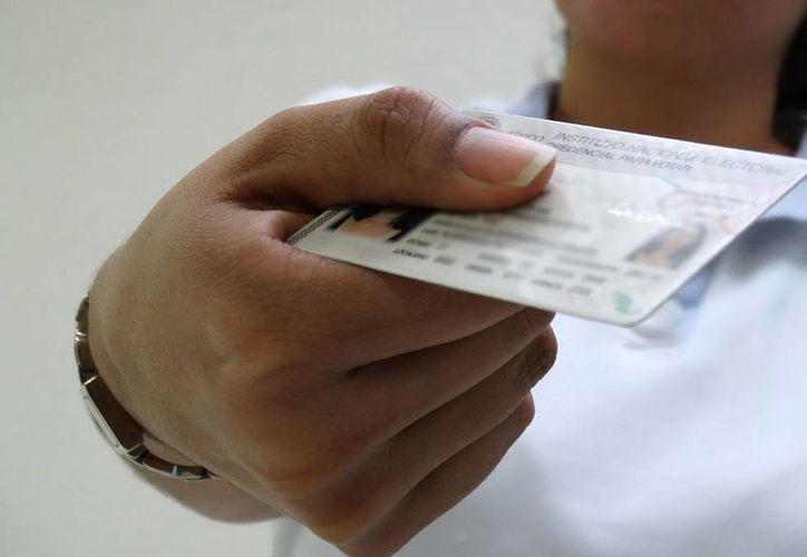 El fraude de más de mil millones de pesos se cometió tras robar la identidad de una joven de Nayarit. (Christian Coquet/SIPSE)