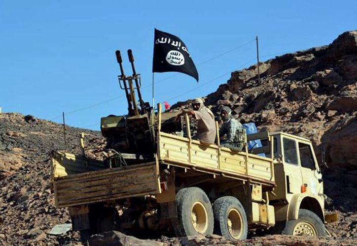 Al Qaeda aseguró que continuarán los ataques contra quien insulte al profeta Mahoma. (EFE/Archivo)