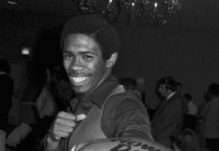 El ex campeón olímpico de boxeo en Montreal 1976, Howard Davis Jr, falleció a los 59 años de edad. (Archivo/AP)