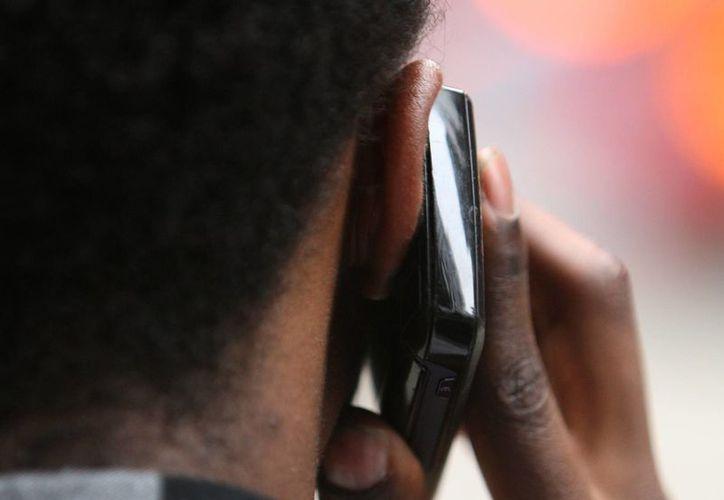 La Red en Defensa de los Derechos Digitales (R3D) publicó los resultados de la evaluación en materia de protección de datos de los usuarios de servicios de telefonía en México. (Vivelohoy)