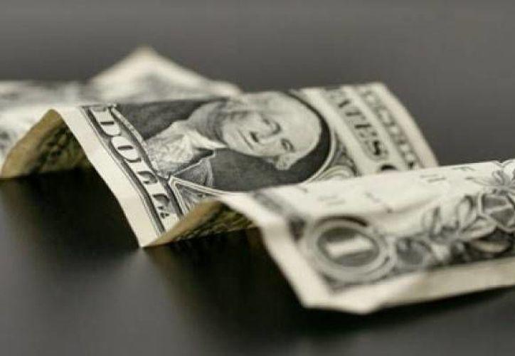 En Mérida se compró a 12.70 pesos y se vendió a 13.20 pesos. (Archivo/Reuters)