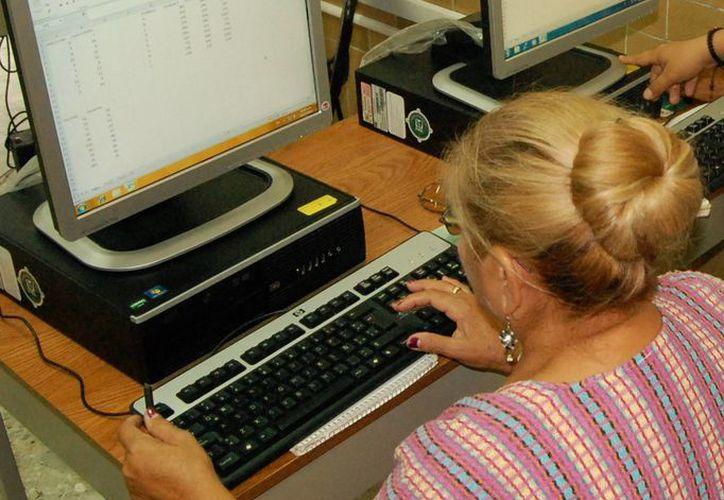La vigencia de derechos del IMSS ayuda a verificar que una persona esté dada de alta como trabajador asegurado. (Milenio Novedades)