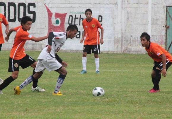 El objetivo de la escuadra capitalina  es calificar y estar en la fiesta grande del ascenso. (Alberto Aguilar/SIPSE)