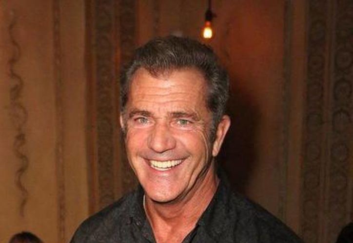 El actor y director Mel Gibson cumple 60 años este domingo. (Twitter: @True_MelGibson)