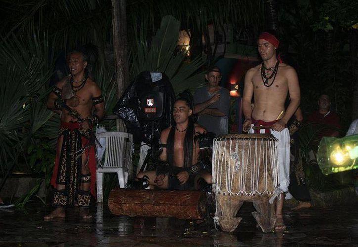 Se llevará a cabo la tercera edición del festival en Playa del Carmen. (Redacción)