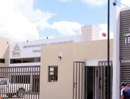 90 alcaldes ya cuentan con su constancia de electos por el Iepac
