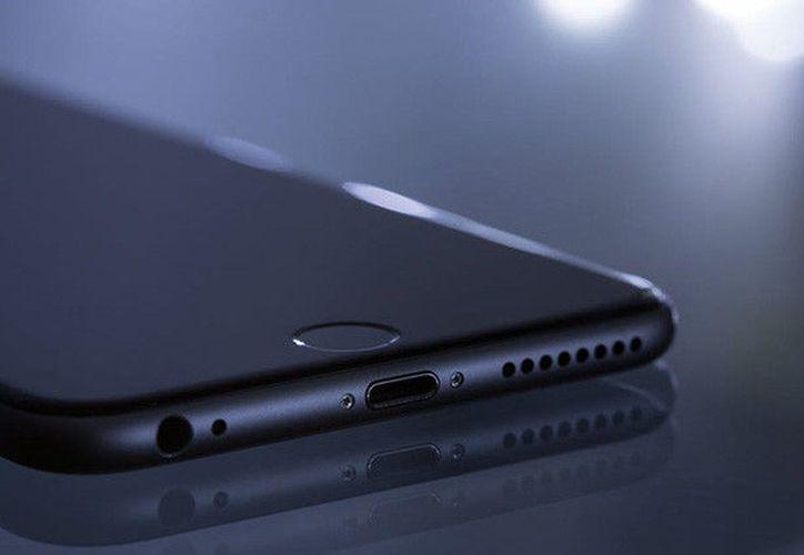 Tener el smartphone al alcance de la mano hace que el procesamiento de información de su dueño sea más lento. (RT)