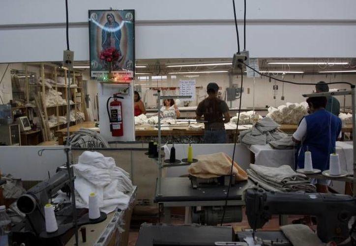 La taza de desempleo aumentó según el INEGI. (SIPSE.com)