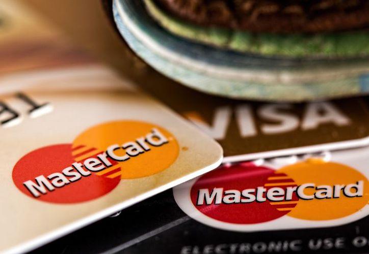El carding consiste en cargos no reconocidos hechos a través de internet, a través de un programa que adivina los datos que se solicitan para autorizar una compra. (Pxhere)