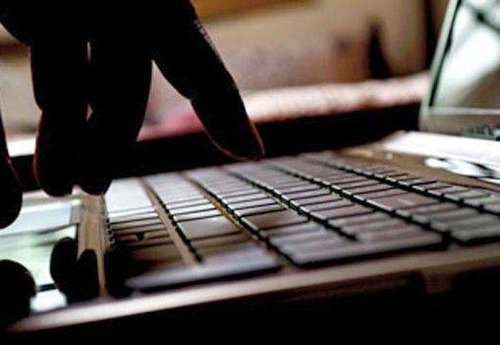 """La NSA ha defendido sus actividades asegurando que su espionaje ha permitido obtener """"información efectivamente útil y de gran valor para la inteligencia"""".(horacero.com.mx9"""