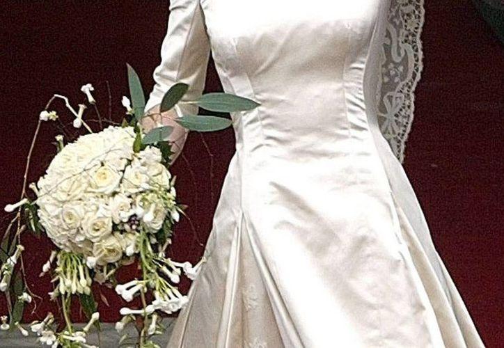 Elevar la edad mínima para contraer matrimonio será una medida que ayudará a proteger a las niñas de las diversas formas de abuso y violencia. (Archivo/EFE)