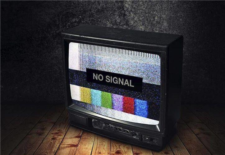 Dejaron de funcionar los televisores que no son digitales. (Contexto/Internet)