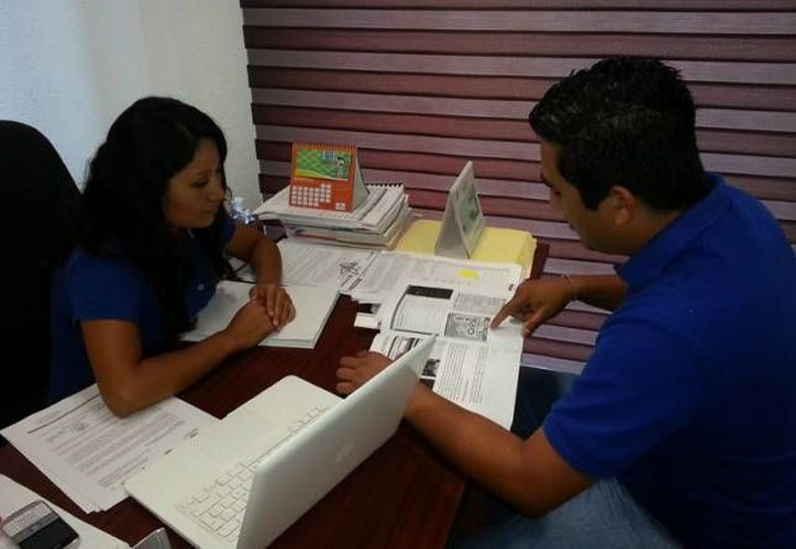 El municipio hará una exposición de las acciones realizadas durante la actual administración, el próximo 12 de abril en Playa del Carmen. (Cortesía/SIPSE)