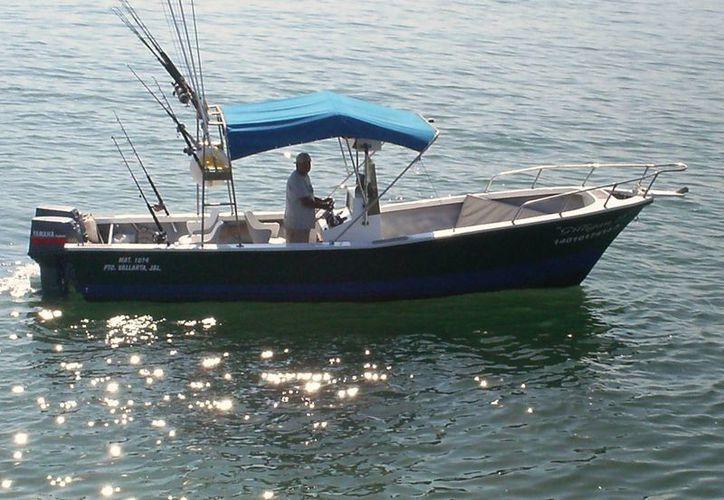 Algunos pescadores han tenido que ir a otras zonas del Caribe a buscar  especies. (Contexto/Internet)