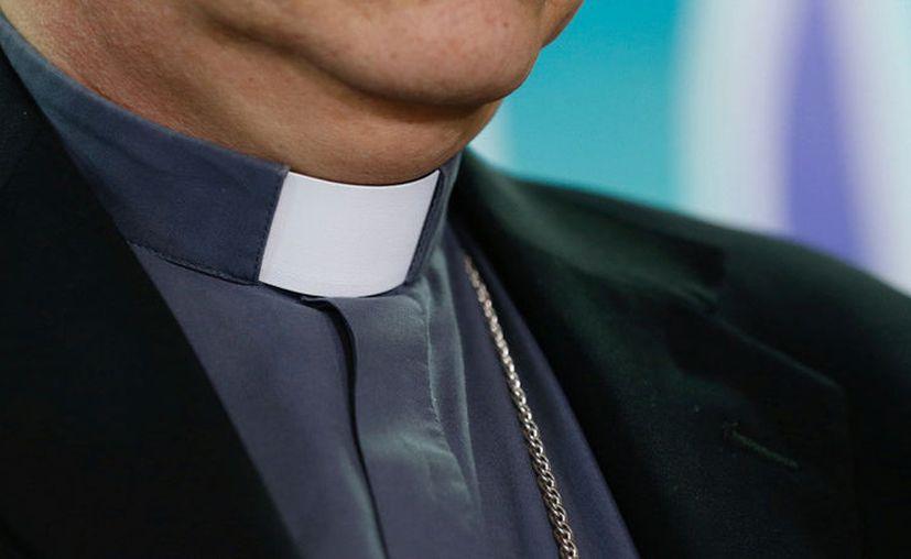 Un sacerdote justificó el abuso que cometió contra una niña, al decir que pensó que tenía por lo menos 15 años. (Reuters)