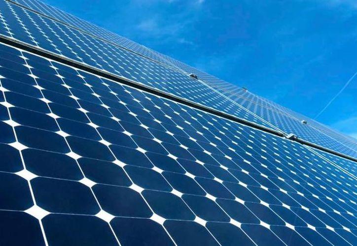 Los habitantes de Woodland rechazaron, incluso ya prohibieron, la instalación de plantas de energía solar en su localiad. (fayerwayer.com)