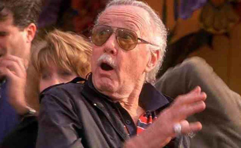Fue una costumbre verlo en las producciones cinematográficas que involucren a héroes de Marvel, no importa si estás fueran de Fox y Sony. (NDTV Gadgets)