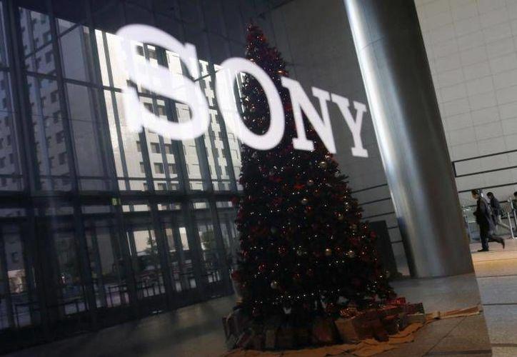 Sony ha sido objeto de varios ataques informáticos en los últimos días. (Ibtimes.com)