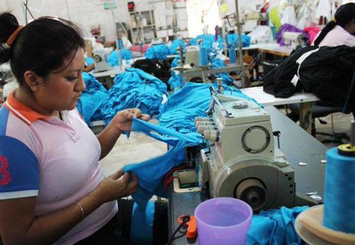 En 2017 diversas empresas internacionales se instalaron en Yucatán. (Imagen de archivo/SIPSE)