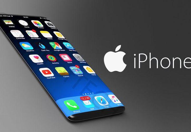 Nuevo smartphone de apple costará 999 dólares. (Foto: Internet)