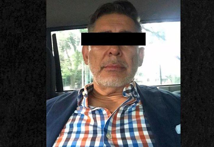 La Procuraduría de Guanajuato avanza en la investigación para esclarecer el caso. (López Dóriga Digital)
