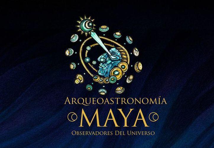 La película 'Arqueoastronomía maya: observadores del universo' fue dirigida por Milagros Varguez y producida por Gabriel Berrios. (Foto: Cortesía)
