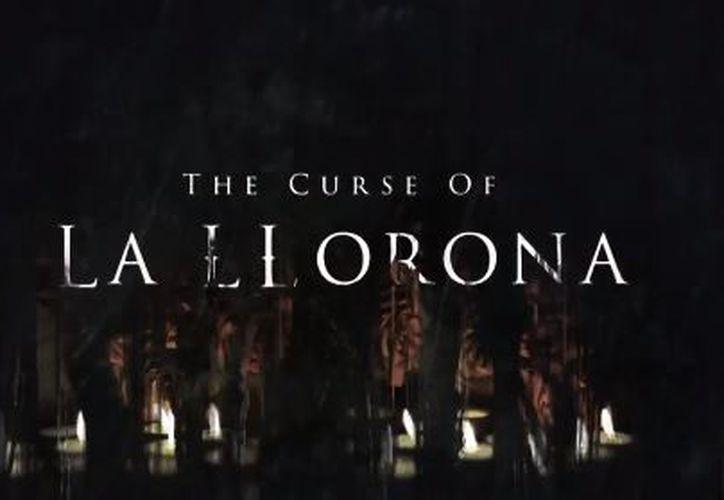 La cinta será protagonizada por Linda Cardellini (Avengers Era de Ultron), Patricia Velasquez (La Momia, 1999) (Foto: Captura pantalla video promocional)