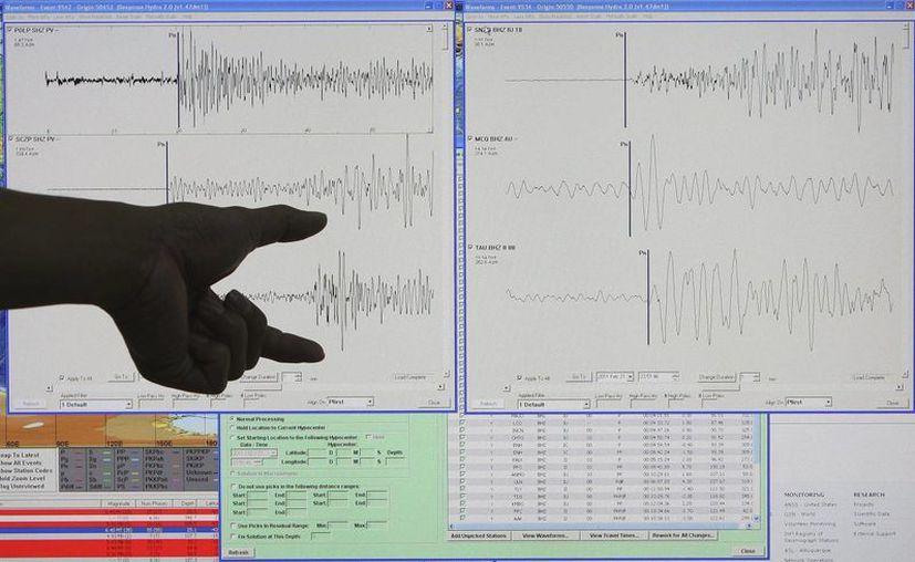 Pakistán se ubica sobre una placa tectónica activa y registra sismos con frecuencia. (EFE/Archivo)