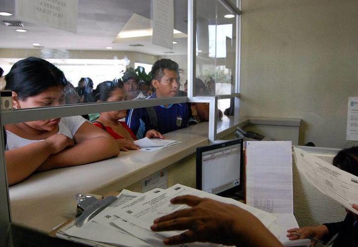 En la más reciente semana epidemiológica se presentaron 88 casos más de chikungunya que en la semana previa. (SIPSE)